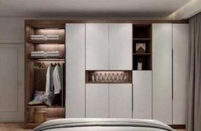 暮巣全屋定制家居-定制家具的好處有哪些了?